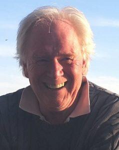 Knud Møller Jensen